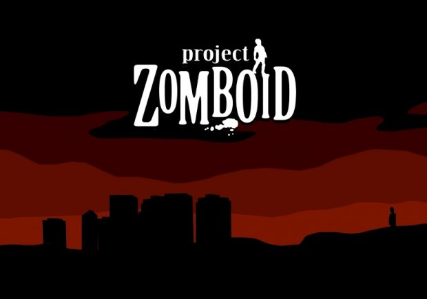 Читы для Project Zomboid