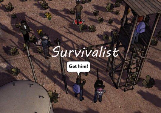 Survivalist_scr1