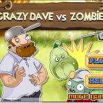 gf-crazy-dave-vs-zombies