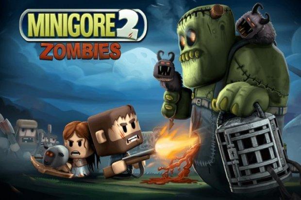 игры растения против зомби 1 онлайн