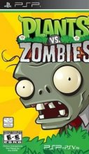 Plants vs. Zombies 1.6