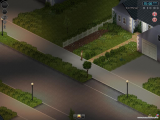 Project Zomboid (build 32.18) (2015)