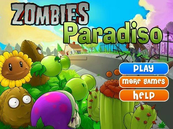 скачать торрент игры про зомби выживания