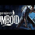 Project Zomboid Карта Города Muldraugh